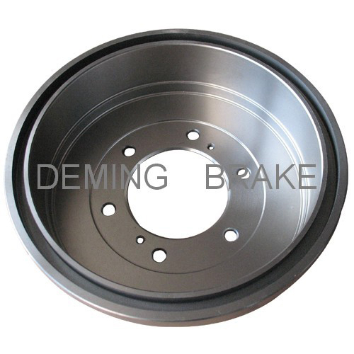 DM-5032刹车鼓